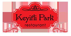 Keyifli Park Kır Düğün Salonu | 0532 748 09 42