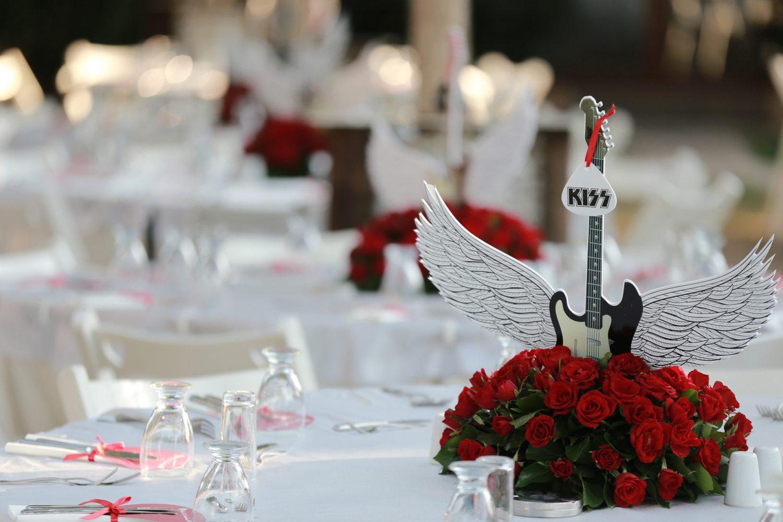 keyifli park kır düğün salonu, kır düğün salonu keyifli park, kır düğün salonu menemen, düğün salonu firmaları