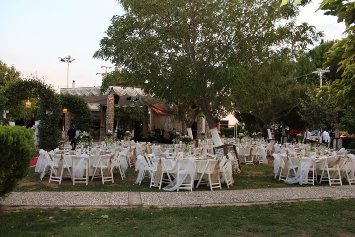kır düğün salonu, düğün salonu, kır düğün salonu fiyatları, düğün salonu telefonları, kır düğün salonu menemen, düğün salonu firmaları