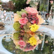 kır düğün salonu, düğün salonu fiyat, kır düğün salonu iletişim, düğün salonu kiralama, düğün organizasyonları, kır düğün salonu firmaları