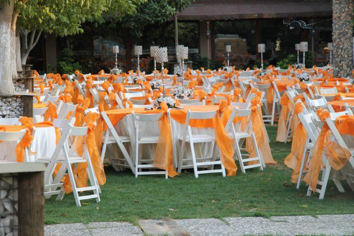 düğün organizasyonları, organizasyon fiyatları, organizasyon telefonları, organizasyon firmaları