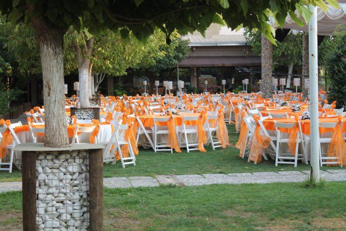 kır düğün salonu fiyat, düğün salonları telefon, kır düğün salonu kiralama, kır düğün salonu çiğli, kır düğün salonu firmaları