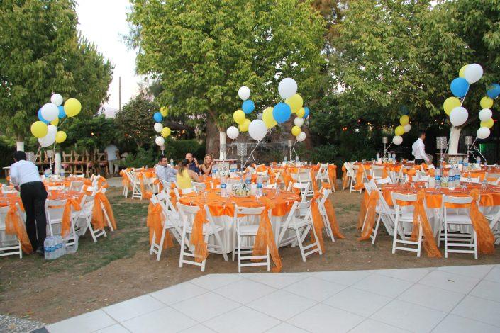kır düğün salonu, düğün salonu menemen, kır düğün salonları iletişim, kır düğün salonu firmaları