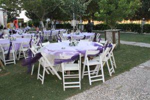 kır düğün salonu fiyat, kır düğün salonları çiğli, düğün salonu firmaları