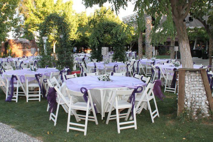 keyifli park kır düğün salonu, kır düğün salonu aliağa, düğün salonu iletişim, kır düğün salonu fiyatları, kır düğün salonu firmaları