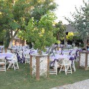 kır düğün salonu fiyat, düğün salonları telefon, kır düğün salonu foça, kır düğün salonu firmaları