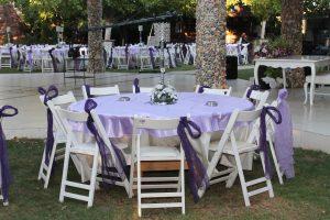 düğün salonu kiralama, kır düğün salonu iletişm, düğün salonu fiyatları, kır düğün salonu firmaları