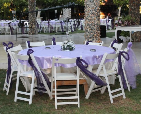kır düğün salonu telefon, düğün salon u fiyatları