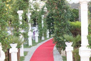 keyifli park kır düğün salonu telefonları, kır düğün salonu firmaları, düğün salonu kiralama