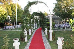kır düğün salonu, düğün salonları, kır düğün salonları çiğli düğün salonları iletişim, kır düğün salonu fiyat, düğün salonu firmaları